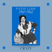 Crazy (1961-1962) von Patsy Cline