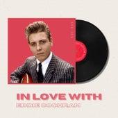 In Love With Eddie Cochran - 50s, 60s von Eddie Cochran