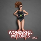 Wonderful Melodies vol.2 by The London Promenade Orchestra