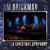 O Holy Night / Once Upon A December by Jim Brickman