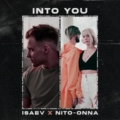 Into You by Isaev