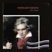 Moonlight Sonata de Dan Leaning