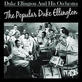 The Popular Duke Ellington von Duke Ellington
