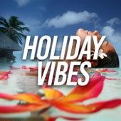Holiday Vibes de Techno House