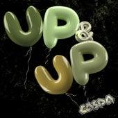 Up & Up di Caspa