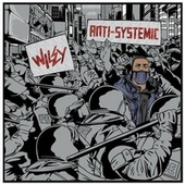 Anti-Systemic fra Wiley