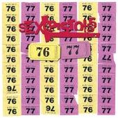 76-77 de Sex Pistols
