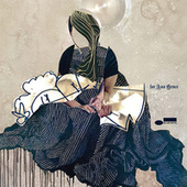 Homeward Bound (For Ana Grace) de Johnathan Blake