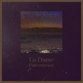 La Dame Patronnesse von Various Artists