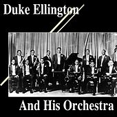 Duke Ellington And His Orchestra de Duke Ellington