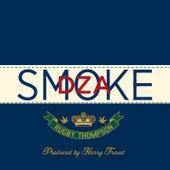 Rugby Thompson de Smoke Dza