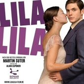 Lila, Lila (Music From the Motion Picture) by Jazzanova