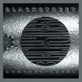 Another Level (Expanded Edition) by Blackstreet