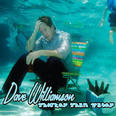 Thicker than Water by Dave Williamson