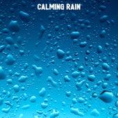Calming Rain by Rain for Deep Sleep (1)