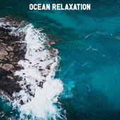 Ocean Relaxation by Ocean Waves For Sleep (1)