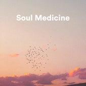 Soul Medicine de Medicina Relaxante