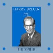 The Smiler (1961) de Harry Breuer