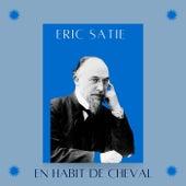 En Habit de Cheval van French National Radio And Television Orchestra