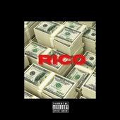 Rico van Gomez