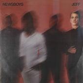 Newsboys: Jeff's Favorites by Newsboys