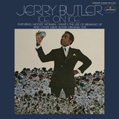 Ice On Ice by Jerry Butler