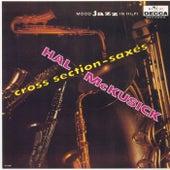 Cross Section - Saxes de Hal McKusick