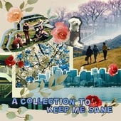 A Collection To Keep Me Sane by Various Artists