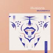 Illusions by Moonspatz