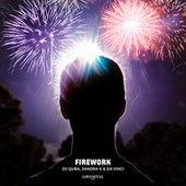 Firework de Dj Quba