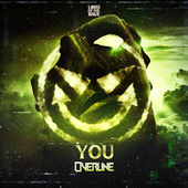 You by OverLine