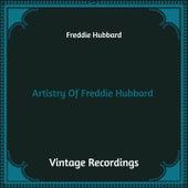 Artistry of Freddie Hubbard (Hq Remastered) by Freddie Hubbard