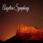 Angelica Symphony de Musica Cristiana