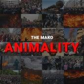 Animality de Mako