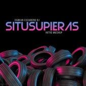 Si Tu Supieras (Intro Mashup) (Remix) de Damian Escudero DJ
