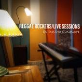 Paisaje (Live Session - Guadalupe Estudio) von Reggae Rockers