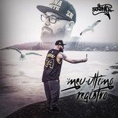 Meu Ultimo Registro by Rapper 20conto