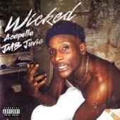 Wicked (Acapella) de JMB Juvie