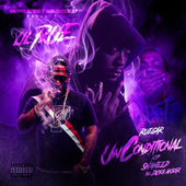 Unconditional by Lil Rue