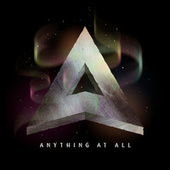 Anything at All by Dead by April