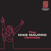Philadelphia International Records: The Mike Maurro Remixes by Various Artists