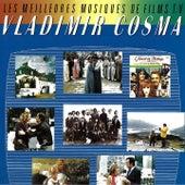 Les Plus grands succès TV de Vladimir Cosma by Various Artists