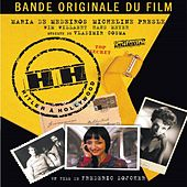 Bande Originale du film HH, Hitler à Hollywood (2011) de Various Artists