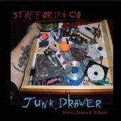 Junk Drawer de Stafford