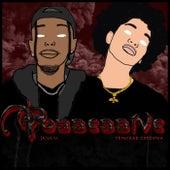 Possessive (feat. Trinidad Cardona) de Jay Ev