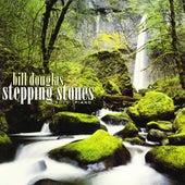 Stepping Stones by Bill Douglas