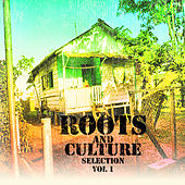 Roots & Culture Selection Vol 1 Platinum Edition de Various Artists