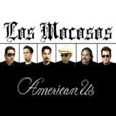 American Us von Los Mocosos