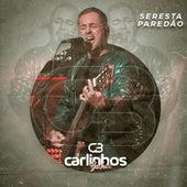 Seresta Paredão (Ao Vivo) de Carlinhos Bahia