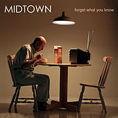 Forget What You Know by midtown